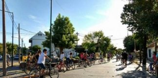 bicicleta-martinez-ciudad-activa
