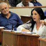 """Durrieu: """"Alarma que San Isidro deba 500 millones de pesos"""""""