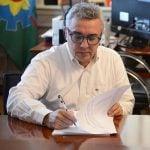Los municipales de Tigre acordaron un aumento del 24%