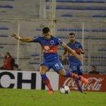 El 1×1 de la derrota de Tigre frente a Vélez