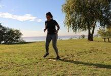 actividad-fissica-gimnasia-running-rio