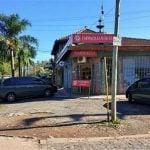Beccar: secuestraron a un joven para robar su casa y el negocio familiar