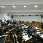 El HCD de Vicente López aprobó la Rendición de Cuentas 2016