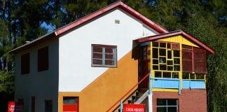 casa-xul-solar-tigre