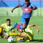Tigre buscará los 3 puntos de visitante frente a Defensa y Justicia