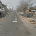 Se difundieron denuncias falsas de secuestros en San Isidro