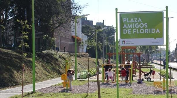 plaza-amigos-florida