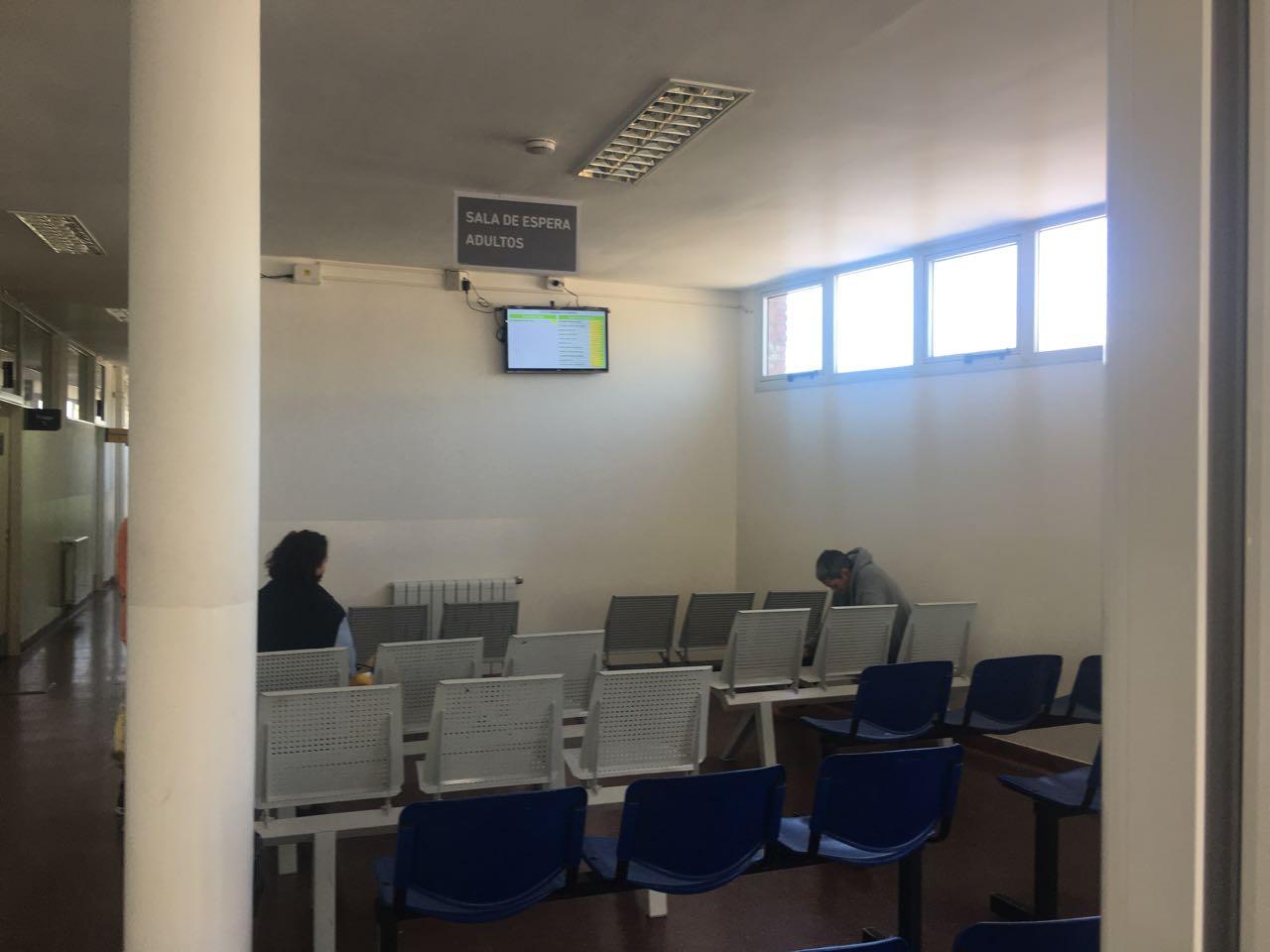 hospital-pacheco-obras-3