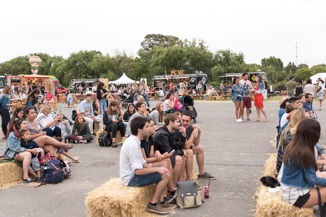 warmichella-lifestyle-festival