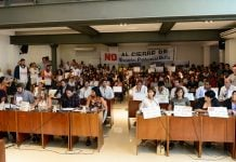 cierre-escuelas-delta-sesion