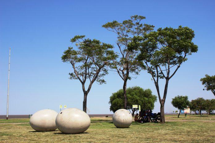 huevos-vicente-lopez-PARANA-Y-EL-RIO (1)