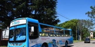 bus-escobar
