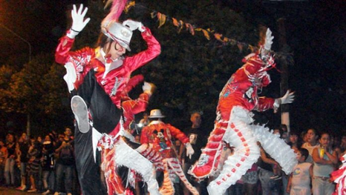 carnaval-corsos-escobar