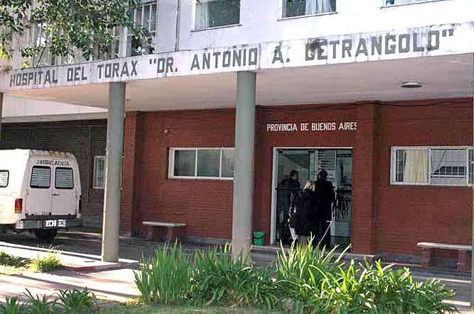 entrada-hospital-cetrangolo-3