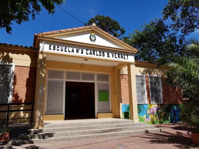 escuela-vernet-san-isidro