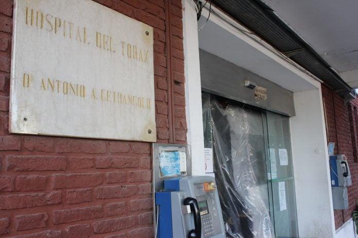 hospital-cetrangolo-puerta