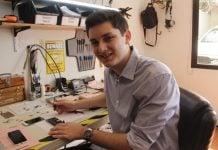 joven-emprendedor-san-martin