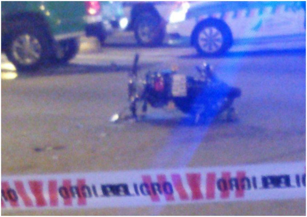 moto-accidente-camila-san-fernando