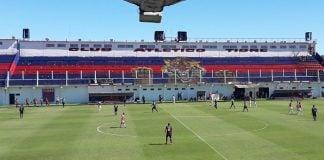 partido-reserva-tigre-argentinos_opt