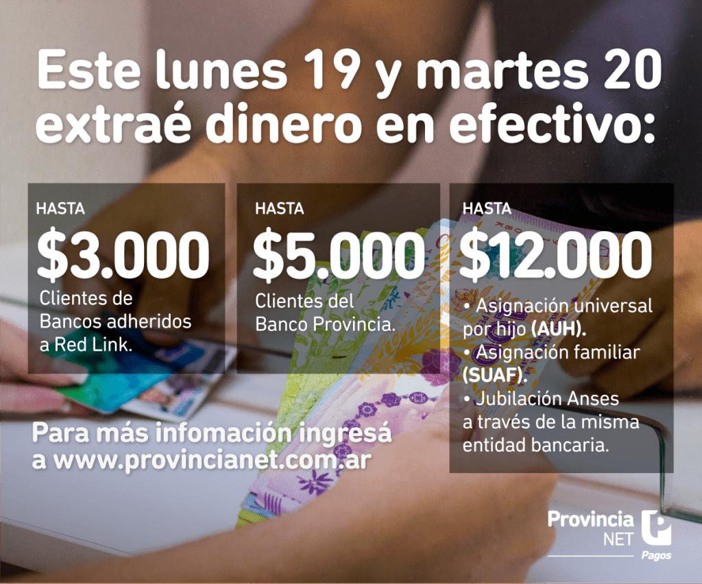 provincia-net-extraccion-efectivo-paro