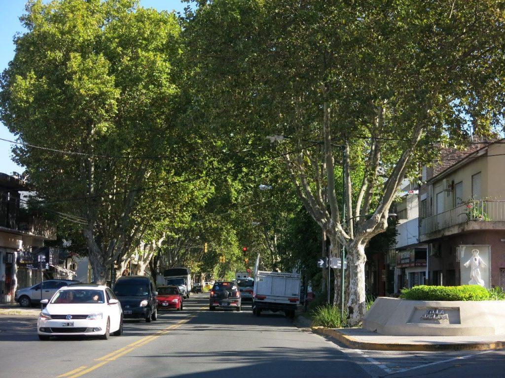villa-adelina-avenida-mayo