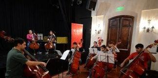 orquesta-tigre