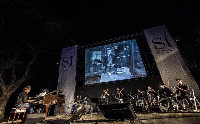 festival-cine-y-musica-san-isidro