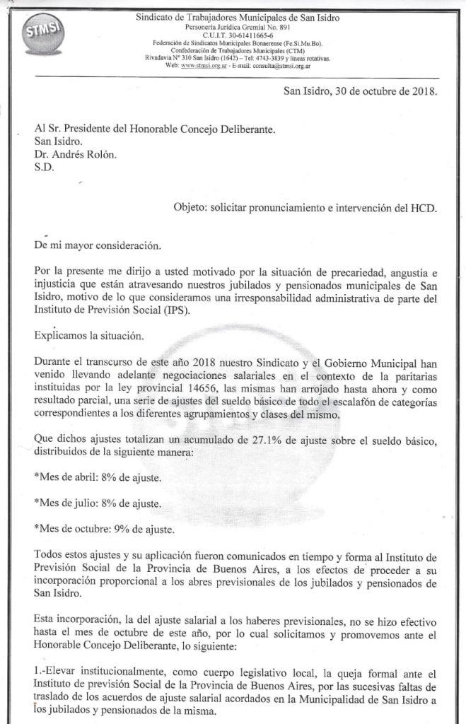 carta-municipales-san-isidro-ips