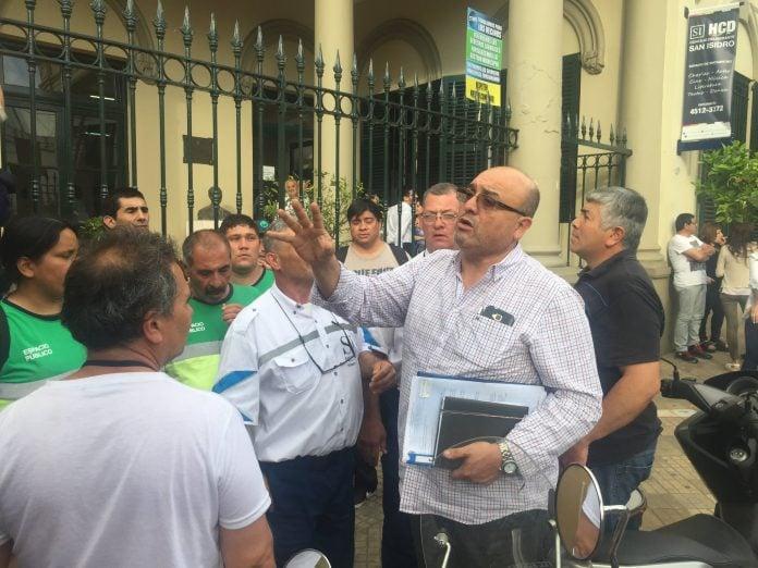 sindicato-municipales-san-isidro-arce
