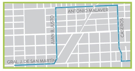 mapa-cambio-recorridos-colectivos-vicente-lopez