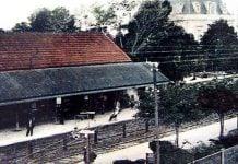 centro-estudios-historicos-martinez-2