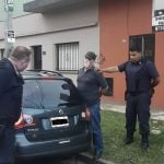 detenido-pedido-captura-control-vicente-lopez