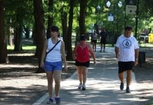 paseo-bicicletas-actividades-gratis