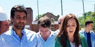 salvador-vidal-recorrida-san-fernando_opt